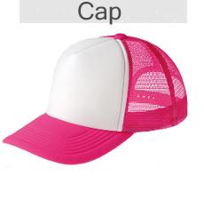 トムス 帽子 キャップ