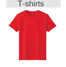 トムス Tシャツ
